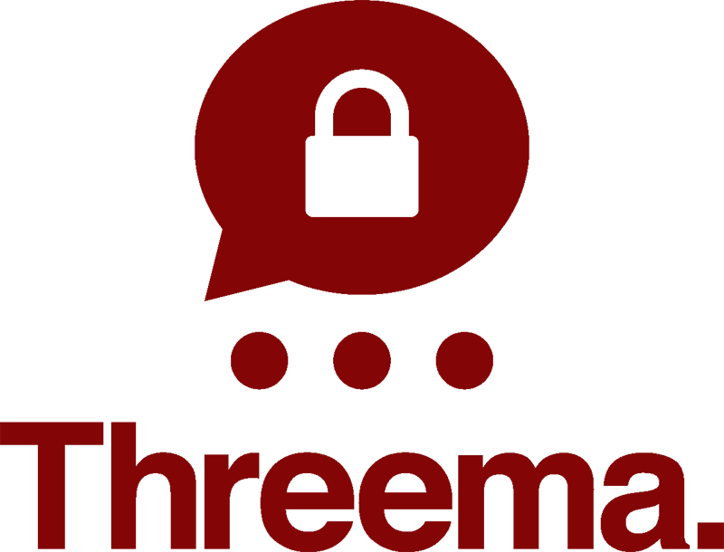 Threema Work